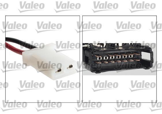 Article № 251606 VALEO prices