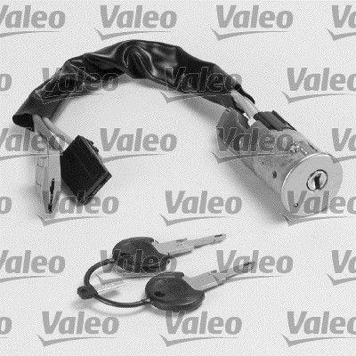 VALEO  252039 Steering Lock