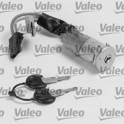 VALEO  252239 Steering Lock