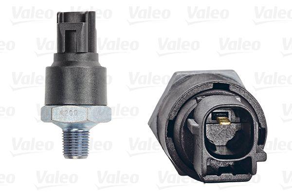 Öldruckschalter 255100 VALEO 255100 in Original Qualität
