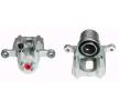 OEM Bremssattel TRW 10742223 für HONDA