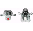 OEM Bremssattel TRW 10742224 für HONDA
