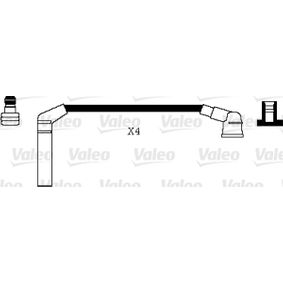 Ignition Cable Kit 346006 Picanto (SA) 1.0 MY 2011