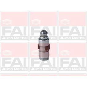 JAGUAR XF Limousine (X260) 3.0D Hydrostößel FAI AutoParts BFS148 (3.0D Diesel 2017 306DT)