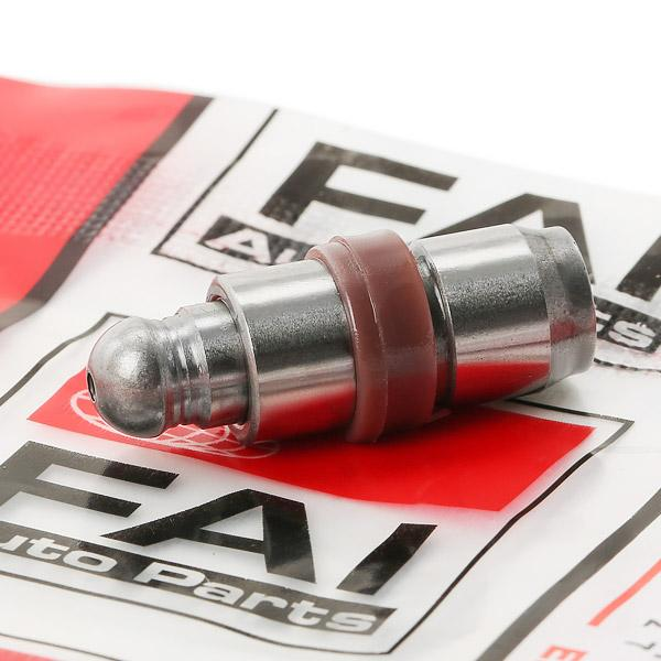 Hydrostößel & Schlepphebel FAI AutoParts BFS148S Erfahrung