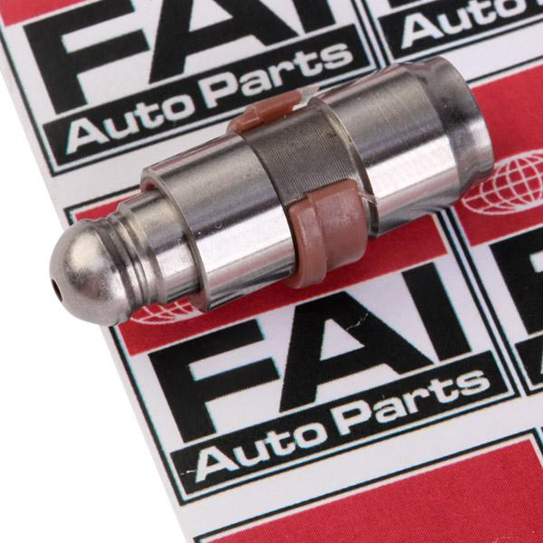 Artikelnummer BFS148S FAI AutoParts Preise