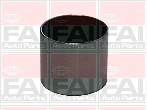FAI AutoParts  BFS214S Empujador de válvula