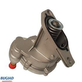 Unterdruckpumpe, Bremsanlage BGT00001 CRAFTER 30-50 Kasten (2E_) 2.5 TDI Bj 2011