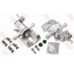 TRW Спирачни апарати