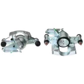 Bremssattel Art. Nr. BHS1452E 120,00€