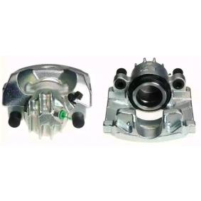 Bremssattel Ø: 60mm, Ø: 60mm mit OEM-Nummer 4400-V8