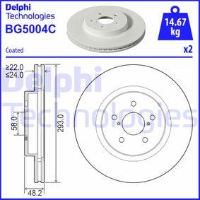 Radlagersatz Ø: 52mm, Innendurchmesser: 25mm mit OEM-Nummer 60 01 547 700