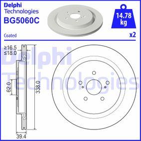Wheel Bearing Kit Ø: 136mm with OEM Number 1S71 2C299 AJ