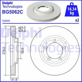 Radlagersatz Ø: 137mm, Innendurchmesser: 28mm mit OEM-Nummer 6 756 889