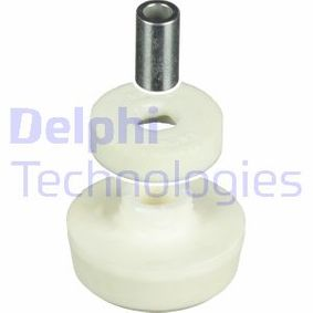Radlagersatz Ø: 140mm, Innendurchmesser: 32mm mit OEM-Nummer GHK1693