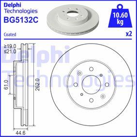 Radlagersatz Ø: 77mm, Innendurchmesser: 42mm mit OEM-Nummer 77012-10111