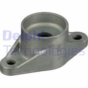 Radlagersatz Ø: 137mm, Innendurchmesser: 29mm mit OEM-Nummer 3C0498621