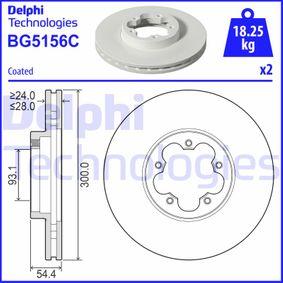 Wheel Bearing Kit Ø: 137mm, Inner Diameter: 29mm with OEM Number 5K0498621