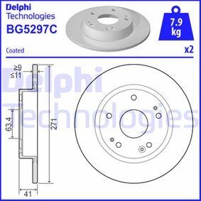 Radlagersatz Ø: 120mm mit OEM-Nummer 1603 253