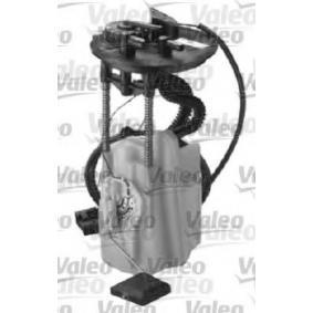Sensor de Nivel de Combustible MERCEDES-BENZ CLASE A (W168) A 170 CDI (168.008) de Año 07.1998 90 CV: Sensor, reserva de combustible (347350) para de VALEO