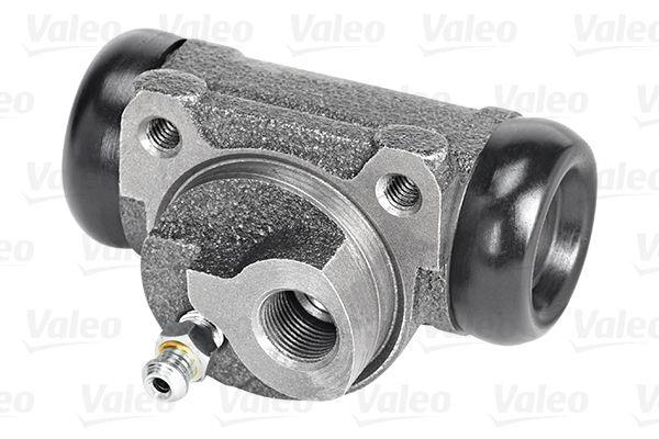 VALEO  402087 Radbremszylinder Zyl.-kolben-Ø: 20,6mm