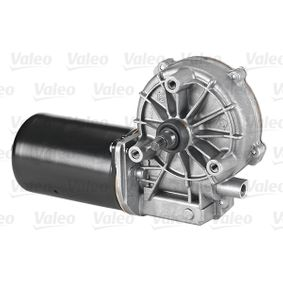 Wischermotor Art. Nr. 403883 120,00€