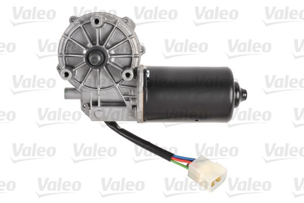Motor stergator 403943 VALEO 403943 de calitate originală