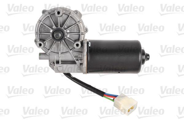 Motor stergator VALEO 403943 nota