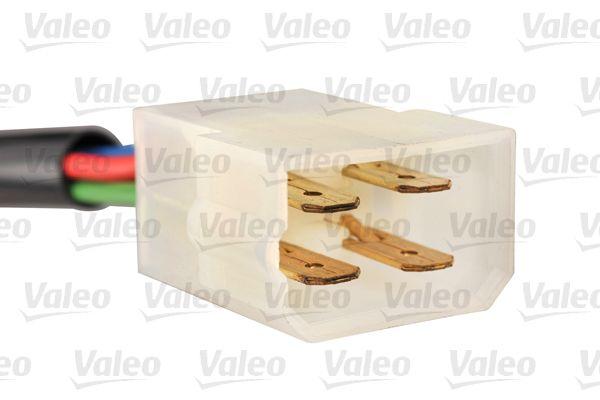 Motor stergator VALEO 403943 3276424039439