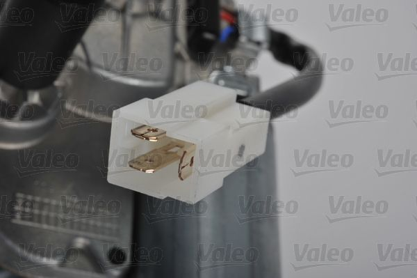 Motor stergator 404111 VALEO 404111 de calitate originală