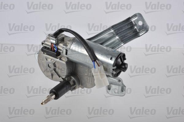 Motor stergator VALEO 404111 nota