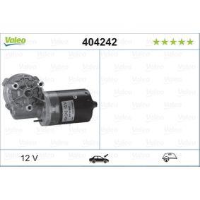 404242 VALEO 404242 in Original Qualität
