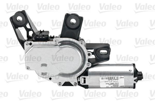 Motor stergator VALEO 404292 nota
