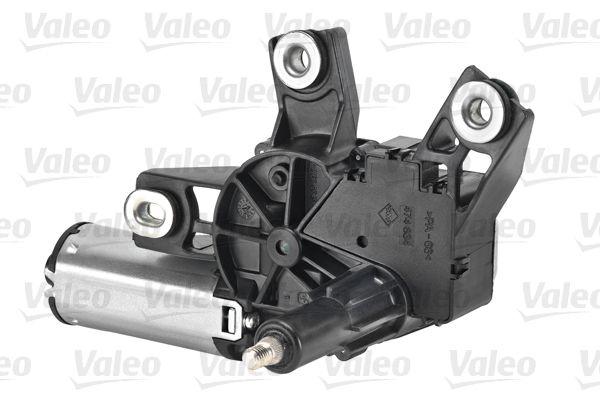 Motor stergator VALEO 404292 cunoștințe de specialitate