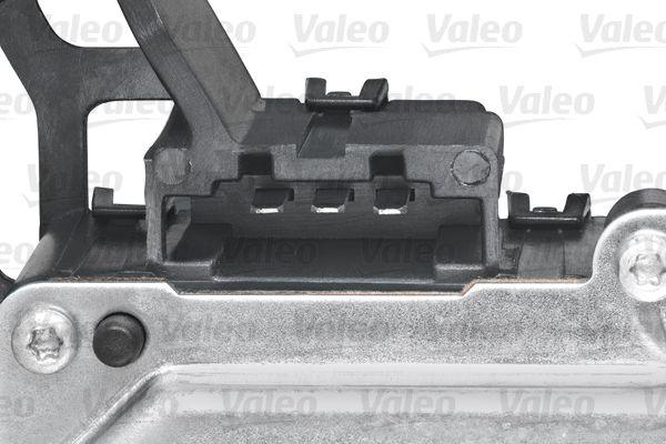 Motor stergator VALEO 404292 3276424042927