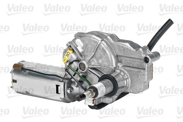 Motor stergator VALEO 404369 nota
