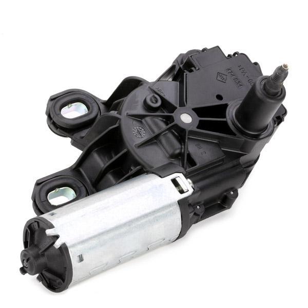 Motor del limpiaparabrisas VALEO 404704 3276424047045