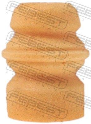 Anschlagpuffer BMD-E46 FEBEST BMD-E46 in Original Qualität