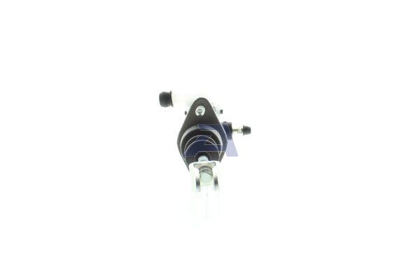 Cilindro Maestro de Freno AISIN BMW-001 evaluación