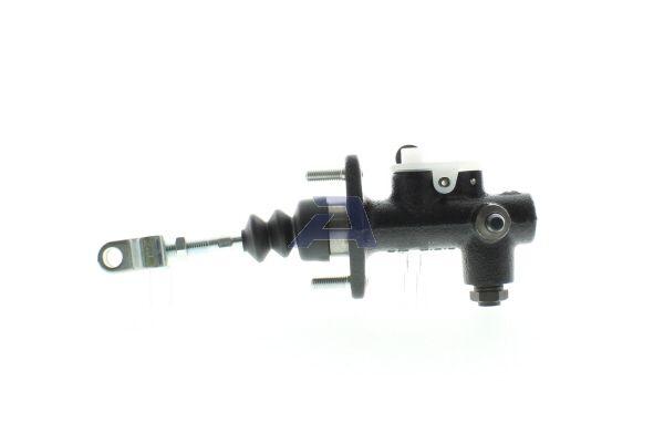 Cilindro principal de freno AISIN BMW-001 conocimiento experto