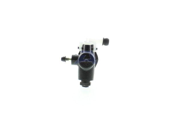 Cilindro principal de freno AISIN BMW-001 5411450702676