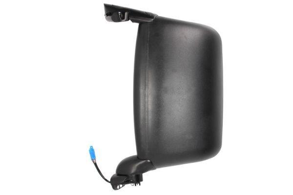Rear View Mirror PACOL BPD-SC005L-2 rating