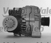 Generator VALEO 437330 Bewertung