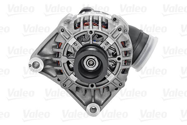 Generator VALEO 2542379 Bewertung