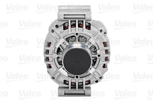 Generator VALEO 2542582 Bewertung