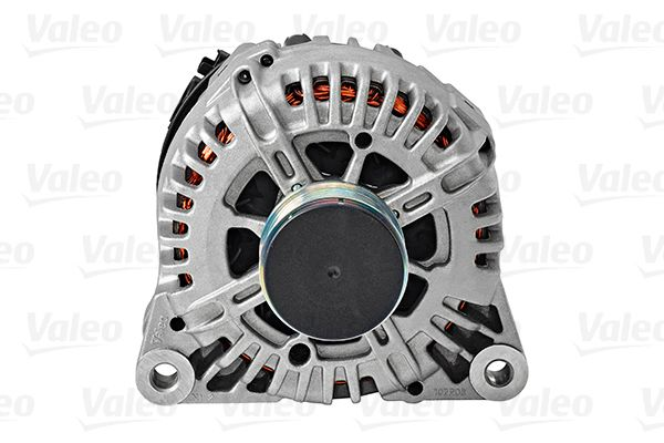 Generador 437471 VALEO TG15C053 en calidad original