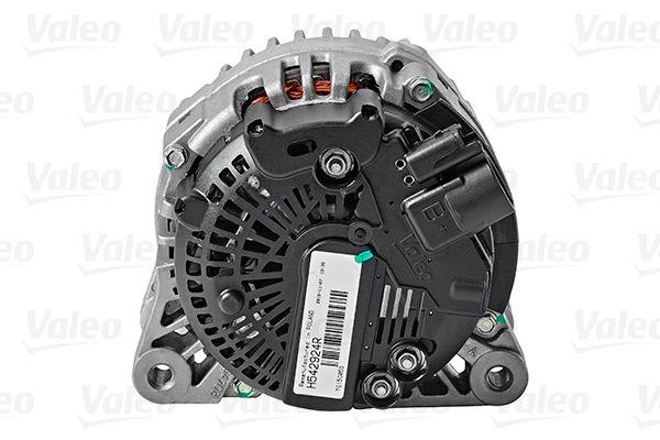 Generador VALEO TG15C020 conocimiento experto