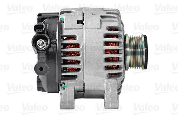 Generador VALEO 2542832 3276424374714