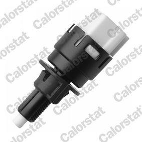 Ключ за спирачните светлини BS4640 Jazz 2 (GD_, GE3, GE2) 1.2 i-DSI (GD5, GE2) Г.П. 2002