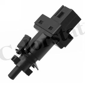 Brake Light Switch with OEM Number 0045452114